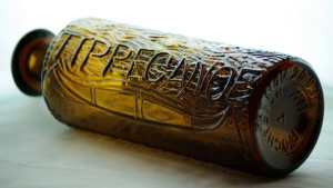 Tippecanoe Bitters