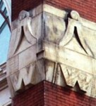 WarnerBldgDetail