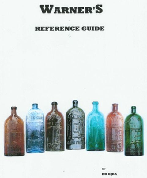 warners-reference-guide1