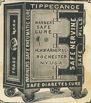 safedetail