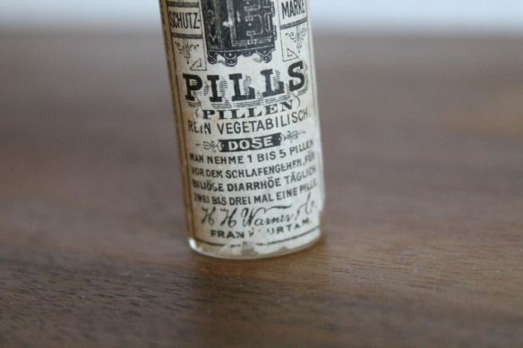 Frankfurt Safe Pills 4