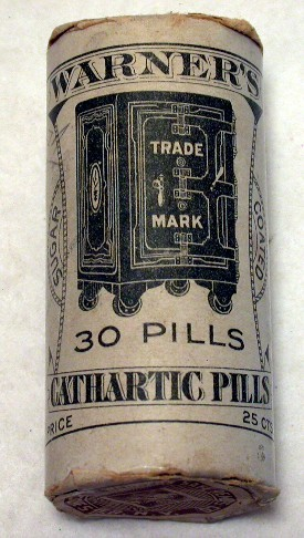 WSCatharticPills1